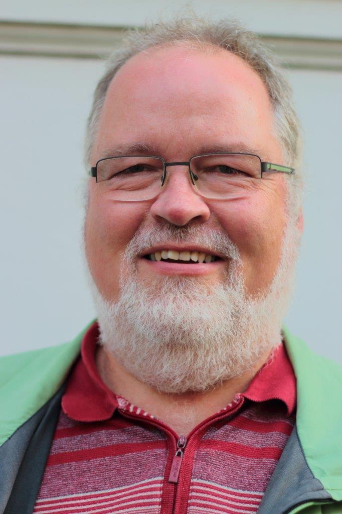Edgar Simon