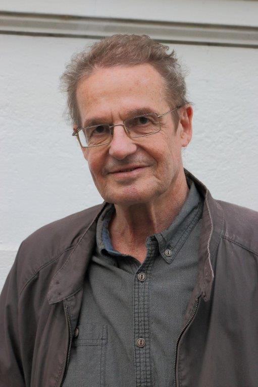 Hubert Niehoff