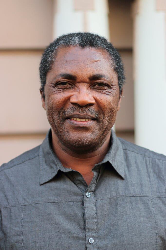 Justin Fonkeu Nkwadi