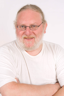 Richard Grohsmann