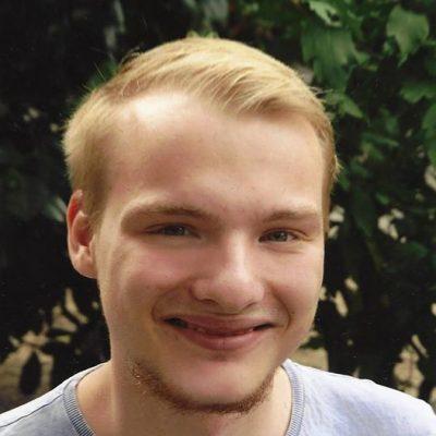 Timo Spors