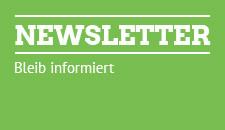 newsletter-abo