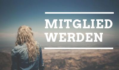 widget_mitglied-werden