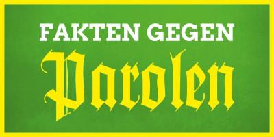 parolen_slider-400x200