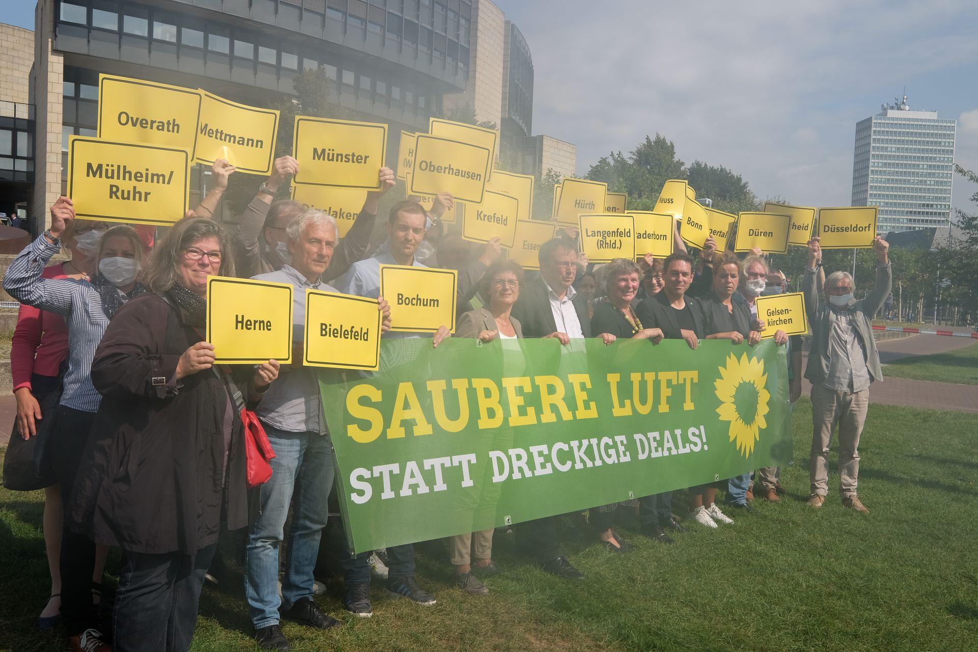 2017-09-01_121332000_Dieselaktion-Landtag.JPG_1920p
