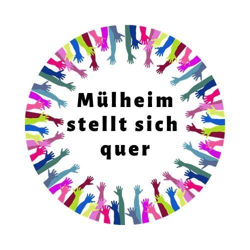 Mülheim stellt sich quer