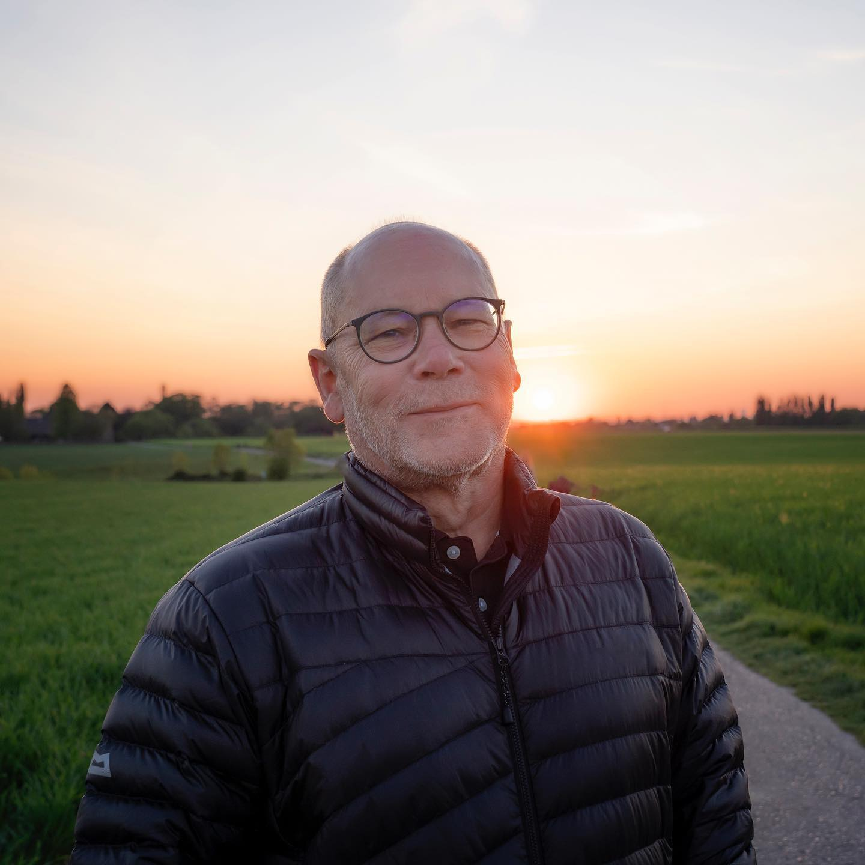 Grüner Erfolg: Rettung der Freiflächen Fulerumer Feld, Winkhauser Tal, Auberg und der Saarn-Selbecker Hochflächen gelungen