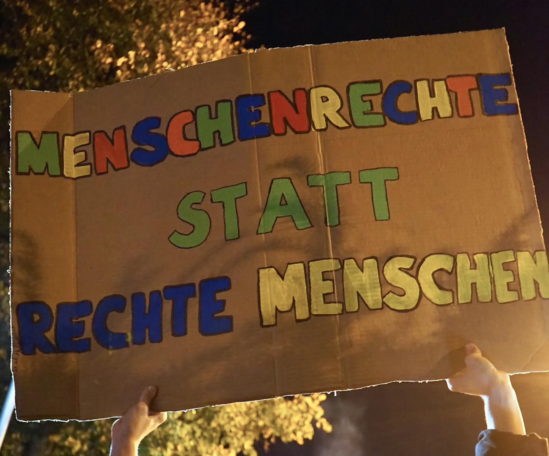 Volles Vertrauen in OB Buchholz nach Ranschmeißen der AfD